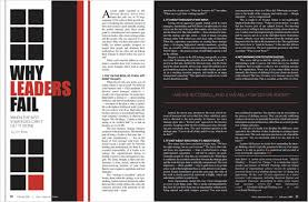 Magazines Layouts Ideas 46 Creative Magazine Spread Design Layout Ideas For Your