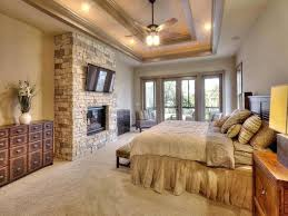large recessed lighting. Recessed Lighting With Ceiling Fan Large Size Of Living Carpet Tray Decorative