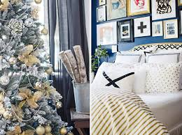Small Picture Decorating for Christmas is Easy If You Follow These 3 Tips