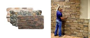 marvellous design faux brick wall home depot interior designing ideas extremely inspiration panels covering