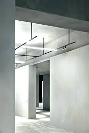 best light for office. industrial office lighting neodaqinfo remarkable ceiling light fixtures with best for