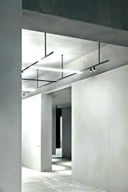 office light fixtures. Industrial Office Lighting Neodaqinfo Remarkable Ceiling Light Fixtures With Best