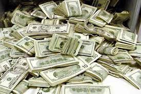 Afbeeldingsresultaat voor دلار آمریکا