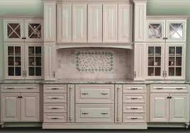 Kitchen Cabinet 25 Superb Fabulous Copper Hardware Ideas To Try