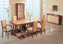 oak dining room sets. Full Size Of Dining Room Round Granite Kitchen Table Large And Chairs Oak Sets .