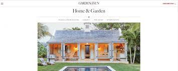 Garden Design Website Remodelling Cool Ideas