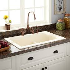 kitchen sinks for granite countertops. 33\ Kitchen Sinks For Granite Countertops