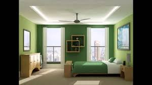 Small Bedroom Paint Color Small Bedroom Paint Ideas Youtube
