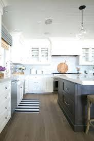 Coastal Kitchen Design  Home Planning Ideas 2017Small Coastal Kitchen Ideas