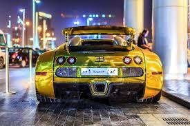 bugatti veyron 2018 gold. bugatti veyron 2018 gold r