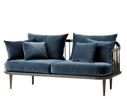 sofa dwuosobowa fly sc2 tradition
