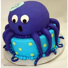 Worlds Most Beautiful Cake Imgur