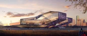 ultra modern architecture.  Modern The  Inside Ultra Modern Architecture R