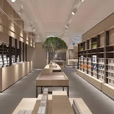 interior design furniture store. Newest Modern Intelligent Furniture Shop Interior Design For Mobile Phone Display Experience - Buy Design,Furniture Store L