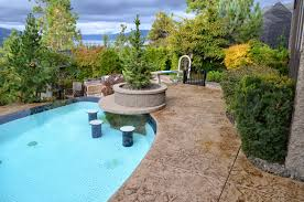 27 pool patio and more photos for central jersey pools patio more yelp timaylenphotography com