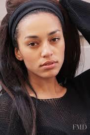 Photo of fashion model Sara Johnson - ID 527430 | Models | The FMD