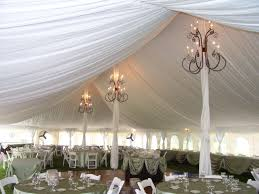 wedding tent lighting ideas. Wedding Pole Tent Lighting Tents Ava Ideas
