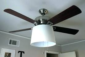 bulb replacement fan light replacement c ceiling