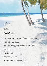 invitation wording for beach wedding attire invitation ideas Beach Wedding Invitations Sayings invitation wording for beach wedding attire beach wedding invitations wording