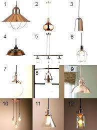 copper pendant light kitchen new copper pendant light kitchen copper pendant lights kitchen and copper pendant