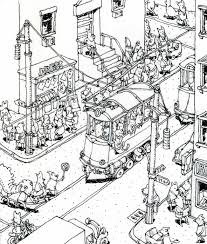Enchanting road accidents sketch pictures electrical diagram ideas