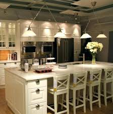 kitchen island with bar stools cart white small chairs kitchen island with bar stools cart white small chairs