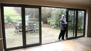 folding sliding doors door company reviews aluminum closet patio home depot internal folding sliding doors
