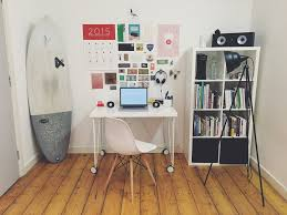 design your office online. Should You Set Up A Physical Office For Your Online Business? Design Your Office Online .