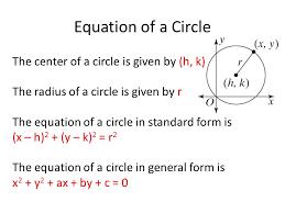 6 equation