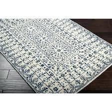 orange and blue area rug navy blue and gray area rugs navy blue area rug navy