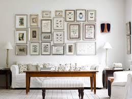 Wall Decorating Living Room Decorating Wall Ideas Living Room Makipera Also Living Room Ideas