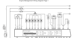 vy commodore wiring diagram Vz Wiring Diagram 2002 2004 holden vy commodore 3 8 ltr supercharged v6 engine vz commodore wiring diagram