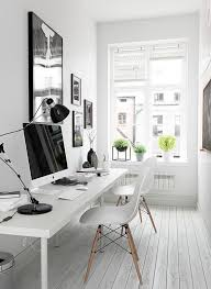 home office interiors. Avenue Lifestyle | 2. Behance 3. Home Office Interiors H