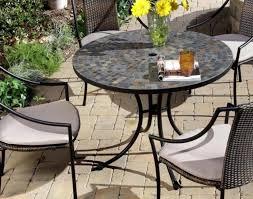 Patio & Pergola Walmart Outdoor Chair Cushions Clearance