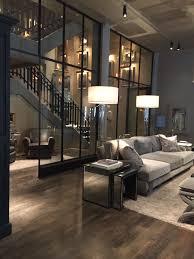 Contemporary Interior Design 41 Amazing Contemporary Interior Design 2019 Modern House