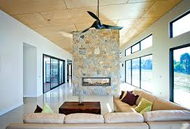 double sided gas fireplace inserts two log south africa