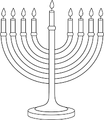 Small Picture Lit Candle Coloring Page Coloring Coloring Coloring Pages