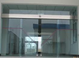 frameless sliding glass doors exterior external frameless glass sliding doors popular sliding wardrobe doors ikea