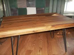 Antique Metal Kitchen Table Kitchen Butcher Block Kitchen Table And Remarkable Butcher Block