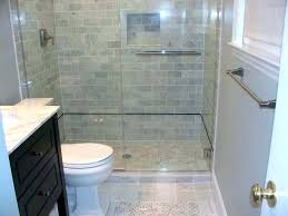 bathroom tile ideas 2013.  Tile Small Bathrooms Designs Bathroom Tile Ideas With White Popular For Cozy  Design Remodel 2013 R