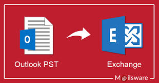 How To Import Pst File To Exchange Server Without Powershell