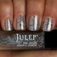new julep nail polish beth nail vernis