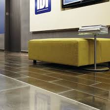 office floor tiles. Exellent Office Nice Office Tile Flooring 31 Best Images About Ceramic On Pinterest  Ceramics Kitchen Throughout Floor Tiles F