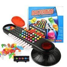 <b>Mastermind</b> Promotion-Shop for Promotional <b>Mastermind</b> on ...