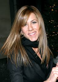 Jennifer Aniston Hair Style jennifer aniston hair evolution timeline of jen anistons hairstyles 1574 by wearticles.com