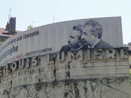 「リュミエール兄弟」の画像検索結果