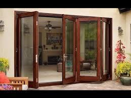 Image Wen Kinsley Jeld Wen Folding Patio Doors Youtube Jeld Wen Folding Patio Doors Youtube