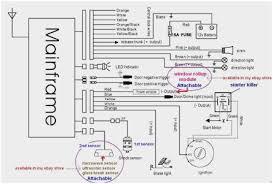 55 prettier gallery of 2004 honda civic engine diagram flow block 2004 honda civic engine diagram new wiring diagram 2004 honda civic wiring diagram 2005 honda of