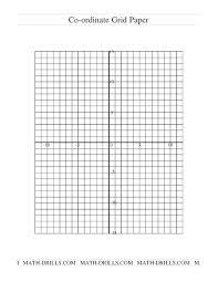 Math Grid Worksheets Antihrap Com