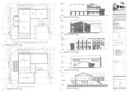 small house plans with balcony small house plans with balcony luxury small house plans alaska